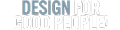 Design For Good People