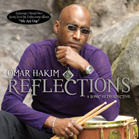 REFLECTIONS_COVER200